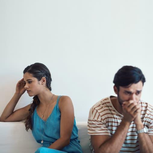 Praying Circles Around Your Marriage 3