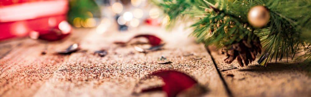 prodigal children holidays