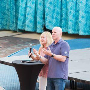 Joy In God Joy In Marriage