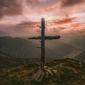 How The Resurrection Changes Us
