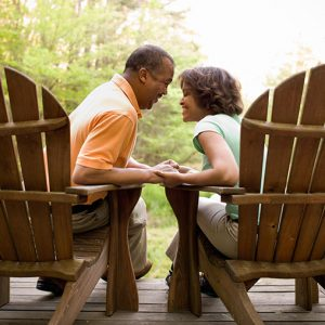 Dating And Preparing For Marriage 3