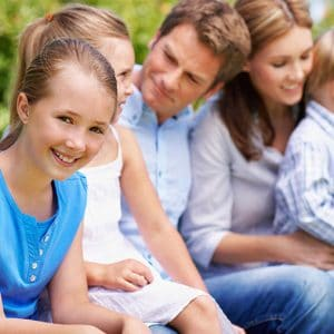 Parenting And Stepparenting 4