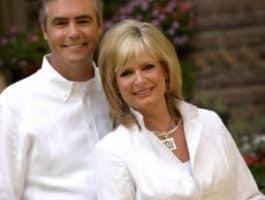 Gary_and_Barbara_Rosberg