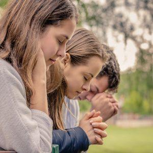 Enjoying Family Worship | FamilyLife®