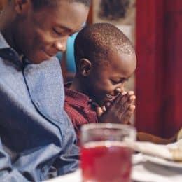 Family Discipleship 2