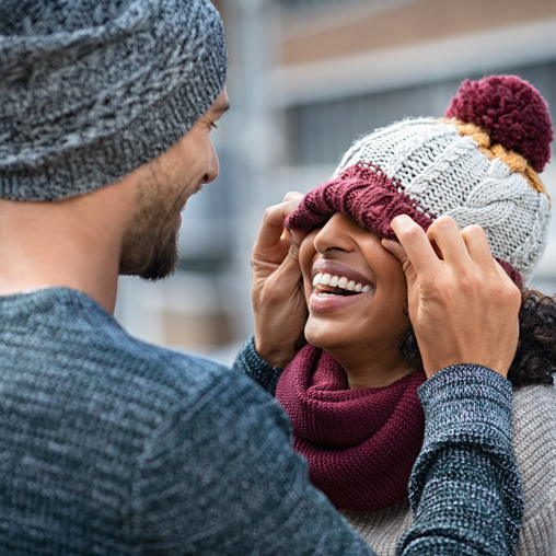 The 4 Habits Of Joy Filled Marriages 1