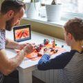 The Disciple Making Parent 2