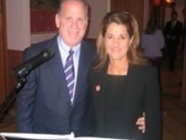 Bill_and_Vicki_Rose