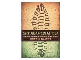 Stepping-Up-book
